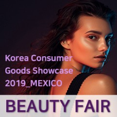 2019 Korean Consumer Goo…